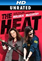 The Heat Unrated [HD]