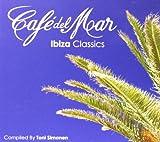 Caf Del Mar: Ibiza Classics