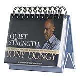 DaySpring Tony Dungy