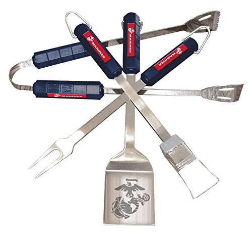 ncaa-us-marine-corps-bbq-set