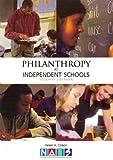 Philanthropy at Independent Schools