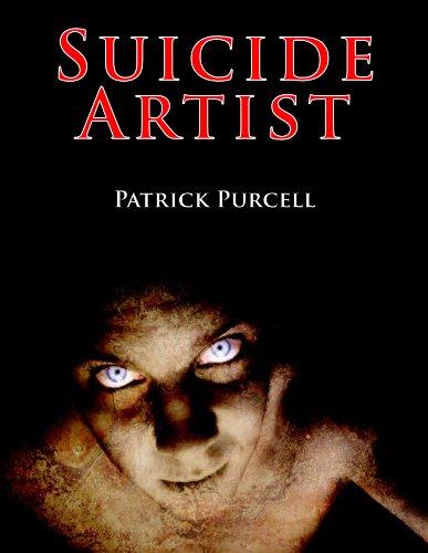 Suicide Artist
