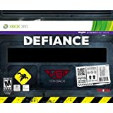 Defiance Collector's Edition - Xbox 360
