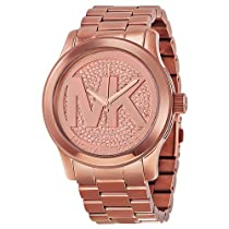 Hot Sale Michael Kors MK5661 Women's Watch
