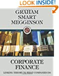 Corporate Finance: Linking Theory to...
