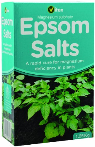vitax-ltd-epsom-salts-fertilizante