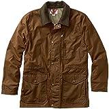 (フィルソン) Filson メンズ アウター ジャケット Cover Cloth Mile Marker Jacket SF 並行輸入品
