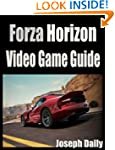 Forza Horizon Video Game Guide
