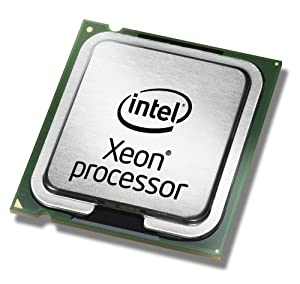 IBM Xeon E5-2407 2.20 GHz Processor Upgrade with Socket B2 LGA-1356 90Y6365