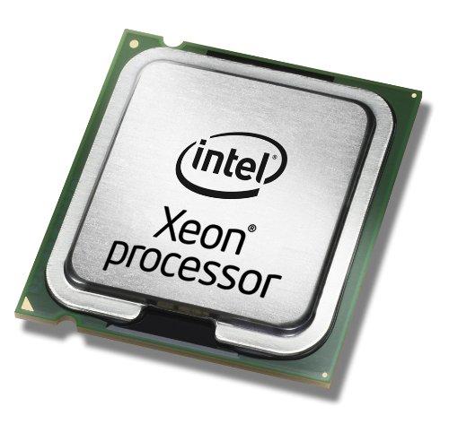 IBM  46W2843 Xeon E5-2680 v2 10C 2.8GHz 1866MHz 115W x3550 M4用