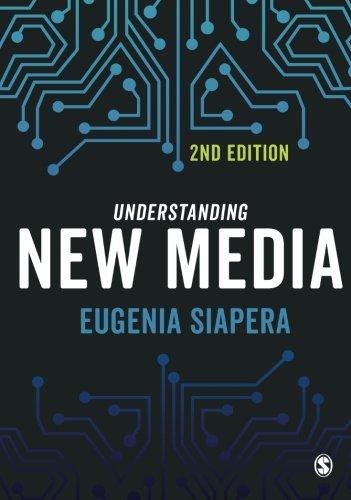 Buy New Media Now!