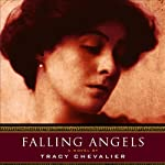 Falling Angels | Tracy Chevalier