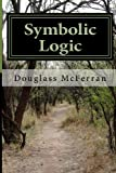 img - for Symbolic Logic: A Conceptual Approach book / textbook / text book