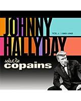 Salut les Copains 1960 - 1965 volume 1