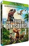 Sur la terre des dinosaures : Le Film...