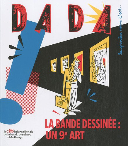 http://www.amazon.fr/BD-ART-REVUE-DADA-N%C2%B0162/dp/235880021X/ref=sr_1_68?s=books&ie=UTF8&qid=1427793991&sr=1-68&keywords=bd