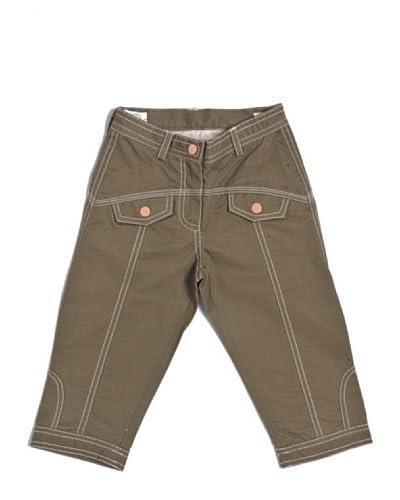 My Doll Pantalone [Tortora]