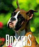 Boxers (0836226402) by Mars, Julie