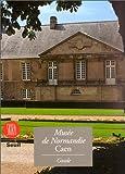echange, troc Jean-Yves Marin, Musée de Normandie - Musée de Normandie Caen