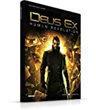 Deus Ex: Human Revolution The Official Guide