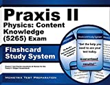 Praxis II Physics: Content Knowledge (5265) Exam Flashcard