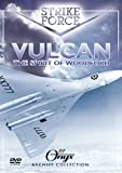 Strike Force: Vulcan - The Spirit of Woodford [DVD] [NTSC]