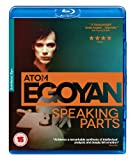 Speaking Parts [Blu-ray]