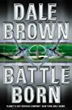Battle Born (0002257815) by DALE BROWN