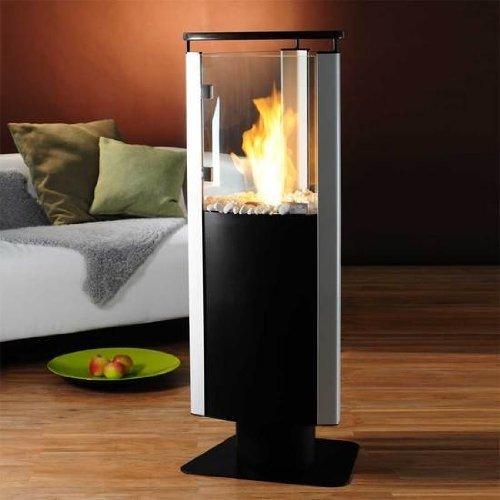 bioethanol kamine autor auf bioethanol kaminebioethanol. Black Bedroom Furniture Sets. Home Design Ideas