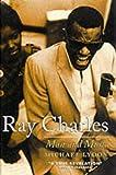 Ray Charles: Man and Music