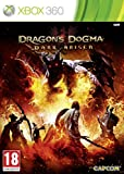 Dragon's Dogma Dark Arisen Xbox 360 (Region Free)