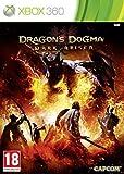 Dragons Dogma: Dark Arisen (Xbox 360)