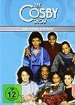 The Cosby Show - Die Komplett-Box [32...
