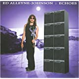 Echoesby Ed Alleyne-Johnson