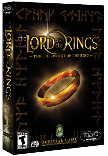 a literary analysis of the lord of the rings by tolkien The hobbit veers between childish asides and grandiose battles the  these  similarities add to the interpretation of tolkien's work — moore.