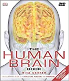 img - for The Human Brain Book (Hardback) - Common book / textbook / text book