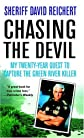 Chasing the Devil