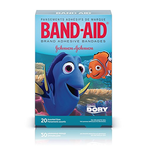 band-aid-adhesive-bandages-disneys-finding-dory-20-count-by-band-aid