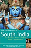 David Abram South India: Includes Goa, Karnataka, Kerala and Tamil Nadu: The Rough Guide (Rough Guide to South India)