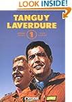 Omnibus tanguy-laverdure t.1 tanguy-l...