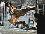 Image de Fallen [Blu-ray]
