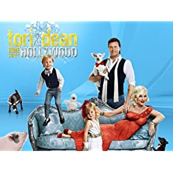 Tori & Dean: Home Sweet Hollywood Season 6