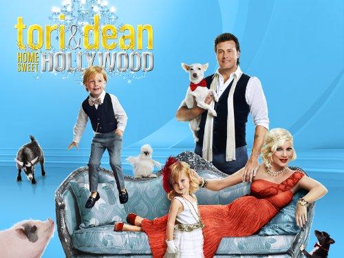 Sexta Temporada De «Tori E Dean: Hollywood Doce Lar» Estreia No Bio