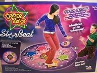 Dance Maker Star Beat Electronic Danc…