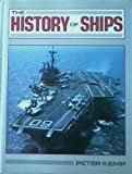 img - for The History Of Ships book / textbook / text book