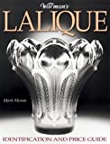 Warman's Lalique: Identification and Price Guide