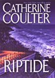 Riptide (Fbi Thriller) (0399146164) by Coulter, Catherine
