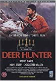 Deer Hunter [1979] [DVD]