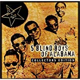 Collectors Edition ~ Blind Boys of Alabama