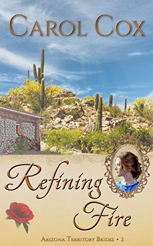 Buy Refining Western Now!